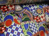 Italian Textiles/Yarn - photo 3