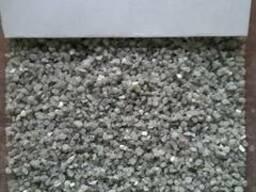 Песок кварцевый сухой фрак 0,4-0,8 мм 0,8-1,2 мм 1,2-1,6 мм - photo 2
