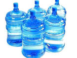 Pure drinkable water available in all quantities - фото 1