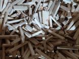 Splinter Firewood Pine Spruce - фото 6