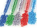 Thermoplastic elastomers - photo 1