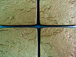 Nous proposons des moules thermo-polyuréthanes (TPU) non seu - photo 1